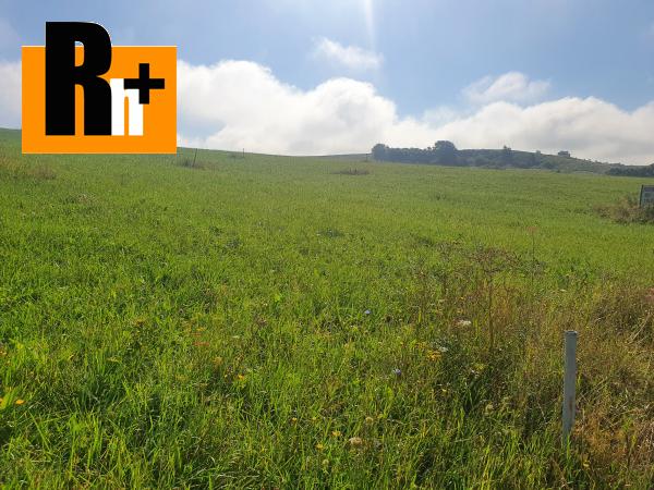 Foto Bitarová 400m2 na predaj pozemok pre bývanie - TOP ponuka