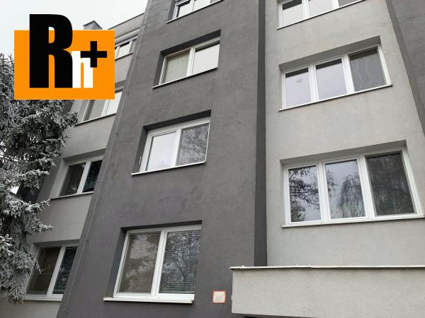 Foto Na predaj Dunajská Streda ***NOVINKA*** 1 izbový byt - TOP ponuka