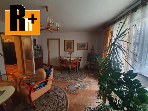 1. obrázok 2 izbový byt na predaj Žilina Hliny 8 - exkluzívne v Rh+