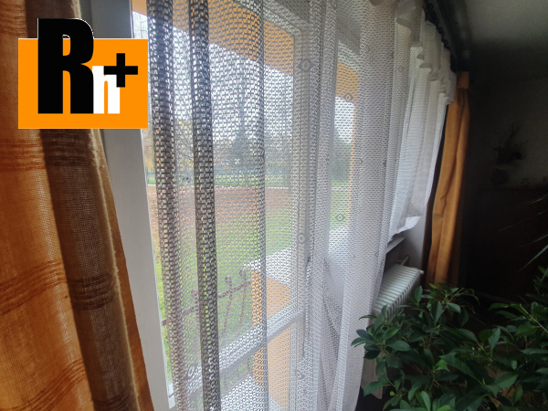 3. obrázok 2 izbový byt na predaj Žilina Hliny 8 - exkluzívne v Rh+