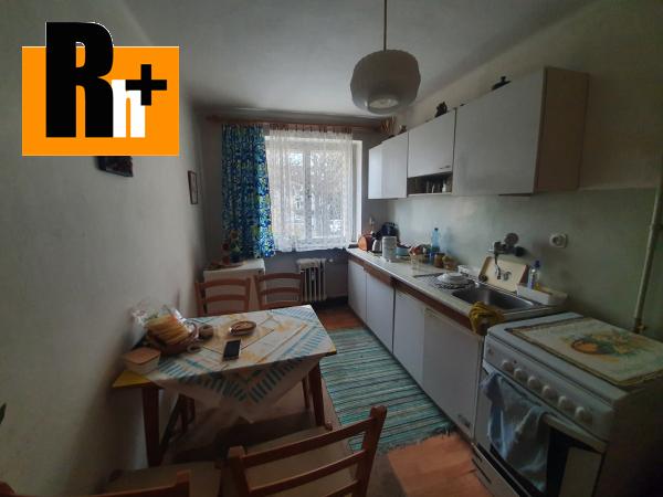 4. obrázok 2 izbový byt na predaj Žilina Hliny 8 - exkluzívne v Rh+