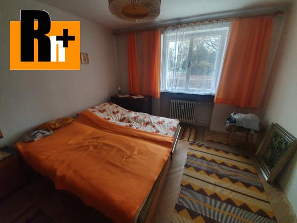 5. obrázok 2 izbový byt na predaj Žilina Hliny 8 - exkluzívne v Rh+