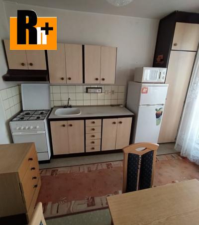 Na prodej byt 3+1 Ostrava Moravská a Přívoz - osobní vlastníctvi 2