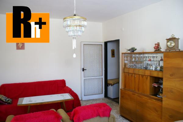 10. obrázok Na predaj Turčianske Teplice 3 izbový byt - TOP ponuka