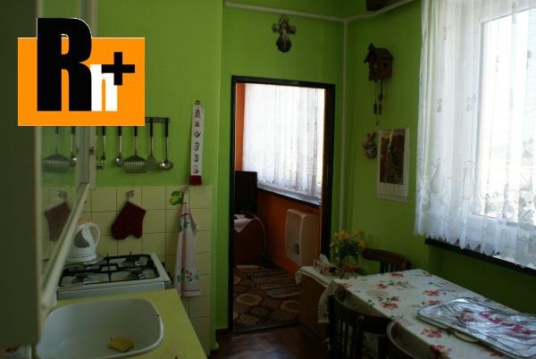 15. obrázok Na predaj Turčianske Teplice 3 izbový byt - TOP ponuka