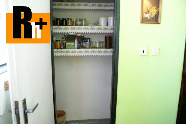 16. obrázok Na predaj Turčianske Teplice 3 izbový byt - TOP ponuka