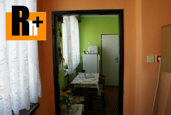 17. obrázok Na predaj Turčianske Teplice 3 izbový byt - TOP ponuka