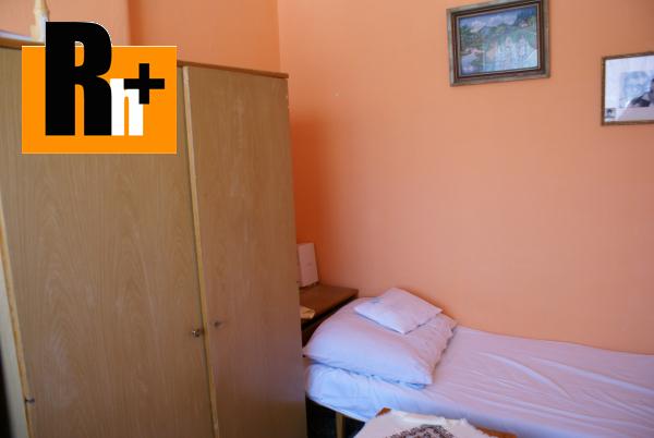18. obrázok Na predaj Turčianske Teplice 3 izbový byt - TOP ponuka