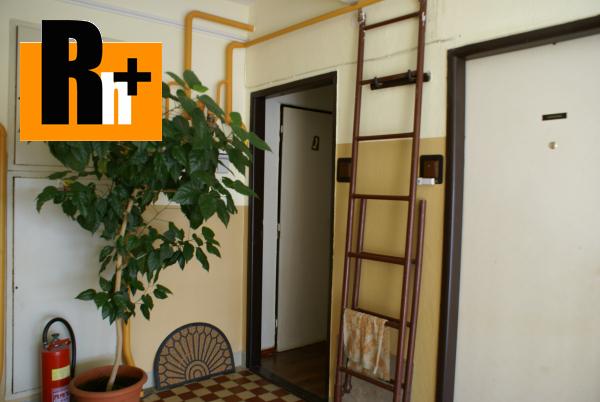 7. obrázok Na predaj Turčianske Teplice 3 izbový byt - TOP ponuka