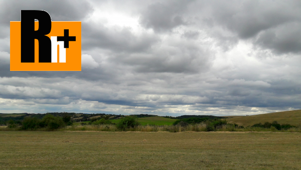 Foto Poľnohospodárke objekty na predaj Krupina + pozemok - 650000m2