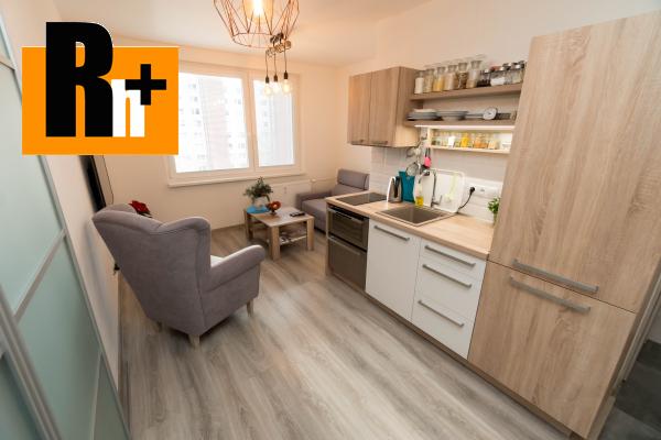Foto Na predaj Žilina Vlčince 36m2 s Loggiou 1 izbový byt - rezervované