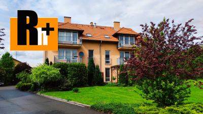 Na prodej byt 3+kk Suchdol nad Odrou Suchdol nad Odrou Komenského - s balkónem