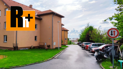 Na prodej byt 3+kk Suchdol nad Odrou Suchdol nad Odrou Komenského - s balkónem 12