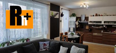 Na prodej byt 3+kk Suchdol nad Odrou Suchdol nad Odrou Komenského - s balkónem 2