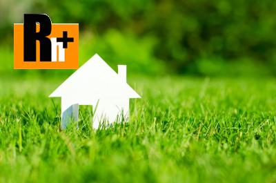 Pozemok pre bývanie na predaj Komárno na VII. sídlisku - TOP ponuka