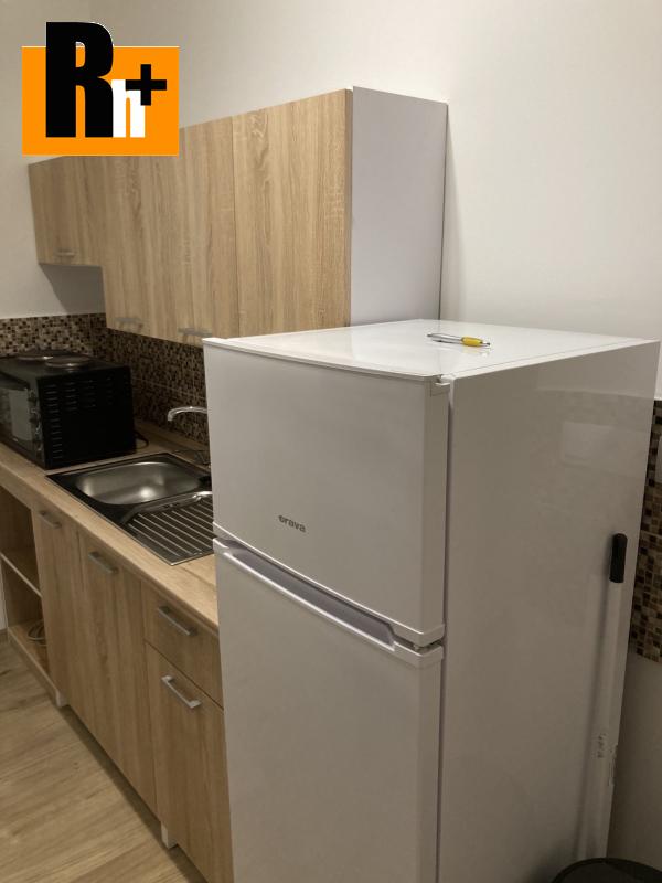 Foto Kežmarok na predaj 1 izbový byt - zrekonštruovaný