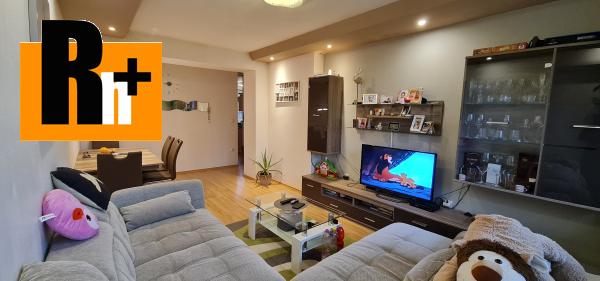 Foto Šamorín ***NOVINKA*** 2 izbový byt na predaj - TOP ponuka
