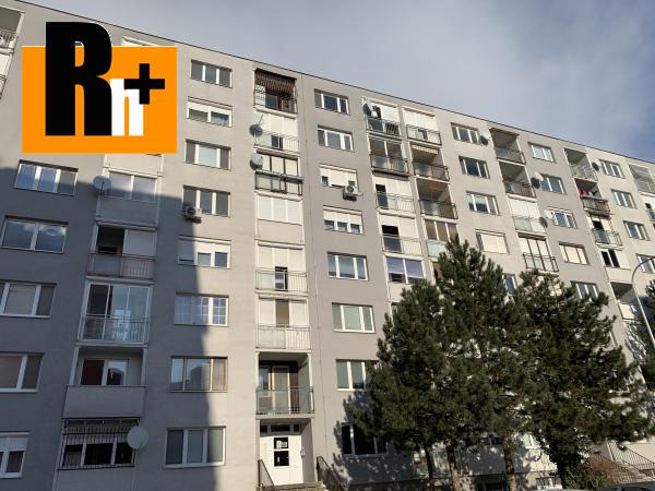 Foto 3 izbový byt na predaj Dunajská Streda ***NOVINKA*** - TOP ponuka