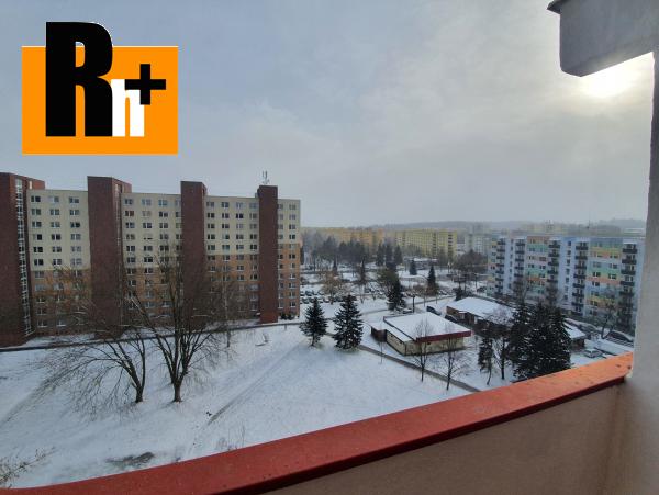 Foto Žilina Vlčince po rekonštrukcií 2 izbový byt na predaj - TOP ponuka