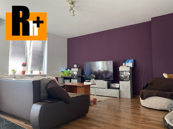 Foto Na predaj 2 izbový byt Komárno Meďerčská ulica - TOP ponuka