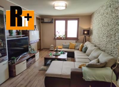 3 izbový byt Dunajská Streda ***NOVINKA*** na predaj - exkluzívne v Rh+