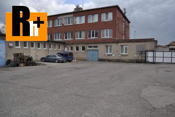 10. obrázok Dunajská Streda ***PRE INVESTOROV*** administratívna budova na predaj - TOP ponuka