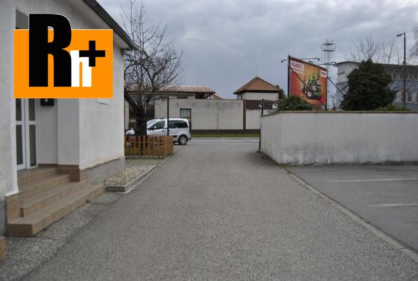 11. obrázok Dunajská Streda ***PRE INVESTOROV*** administratívna budova na predaj - TOP ponuka