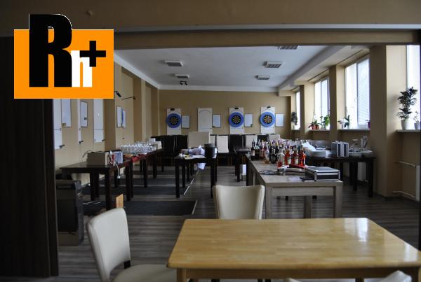 14. obrázok Dunajská Streda ***PRE INVESTOROV*** administratívna budova na predaj - TOP ponuka