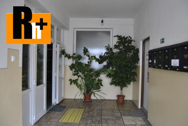 15. obrázok Dunajská Streda ***PRE INVESTOROV*** administratívna budova na predaj - TOP ponuka