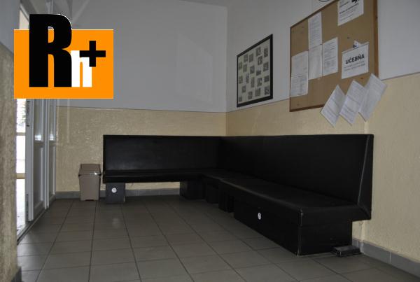 16. obrázok Dunajská Streda ***PRE INVESTOROV*** administratívna budova na predaj - TOP ponuka