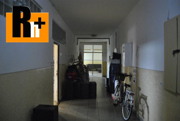 17. obrázok Dunajská Streda ***PRE INVESTOROV*** administratívna budova na predaj - TOP ponuka