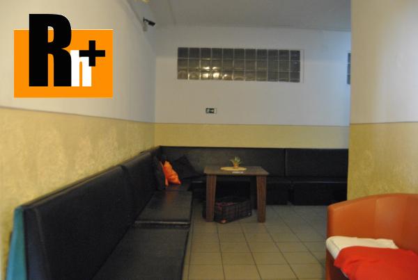 18. obrázok Dunajská Streda ***PRE INVESTOROV*** administratívna budova na predaj - TOP ponuka