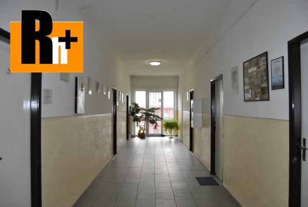 19. obrázok Dunajská Streda ***PRE INVESTOROV*** administratívna budova na predaj - TOP ponuka