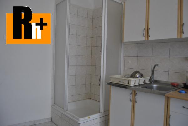 20. obrázok Dunajská Streda ***PRE INVESTOROV*** administratívna budova na predaj - TOP ponuka