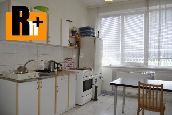 21. obrázok Dunajská Streda ***PRE INVESTOROV*** administratívna budova na predaj - TOP ponuka