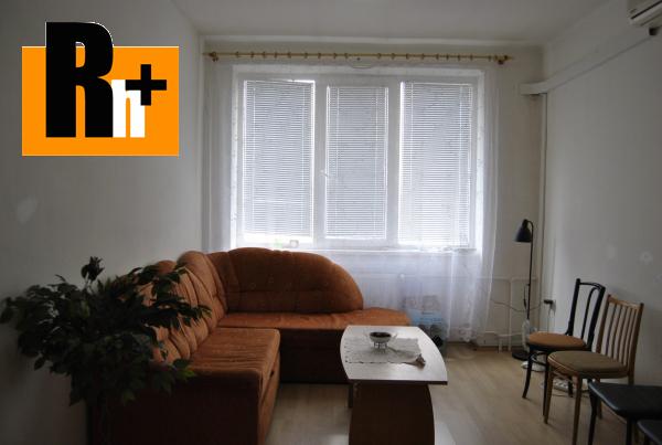 23. obrázok Dunajská Streda ***PRE INVESTOROV*** administratívna budova na predaj - TOP ponuka