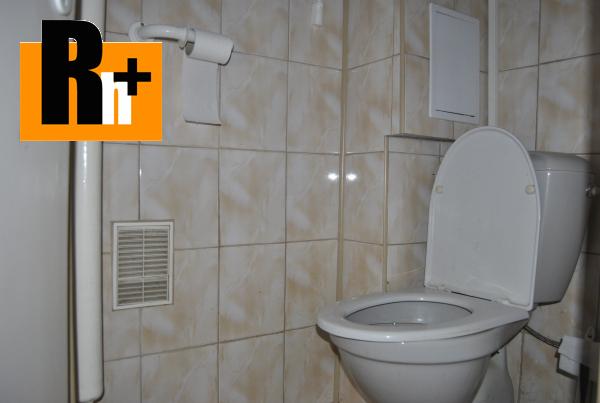24. obrázok Dunajská Streda ***PRE INVESTOROV*** administratívna budova na predaj - TOP ponuka