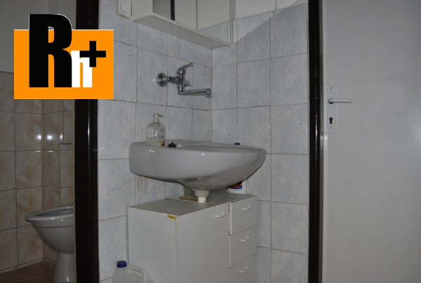 25. obrázok Dunajská Streda ***PRE INVESTOROV*** administratívna budova na predaj - TOP ponuka