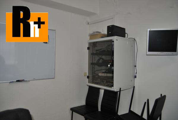 26. obrázok Dunajská Streda ***PRE INVESTOROV*** administratívna budova na predaj - TOP ponuka