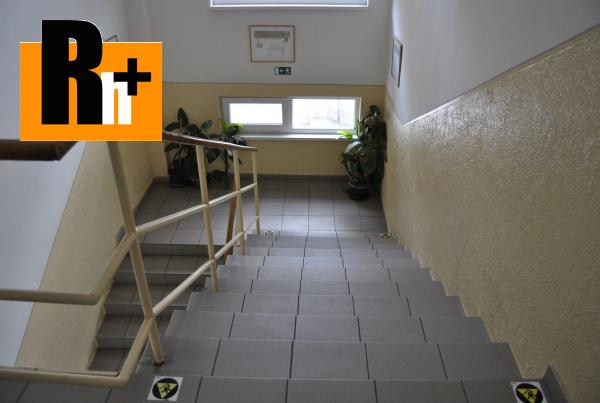 27. obrázok Dunajská Streda ***PRE INVESTOROV*** administratívna budova na predaj - TOP ponuka