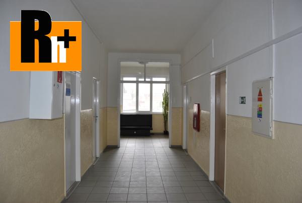 28. obrázok Dunajská Streda ***PRE INVESTOROV*** administratívna budova na predaj - TOP ponuka