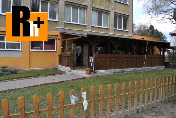 3. obrázok Dunajská Streda ***PRE INVESTOROV*** administratívna budova na predaj - TOP ponuka