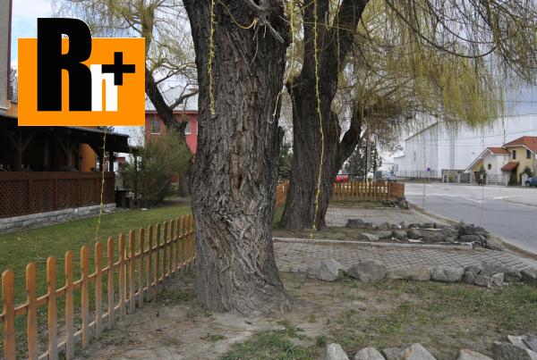 4. obrázok Dunajská Streda ***PRE INVESTOROV*** administratívna budova na predaj - TOP ponuka