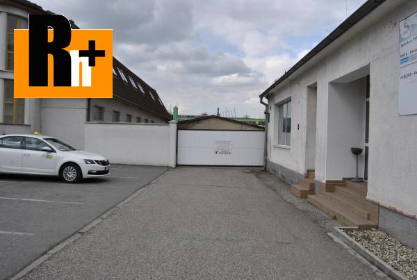 8. obrázok Dunajská Streda ***PRE INVESTOROV*** administratívna budova na predaj - TOP ponuka