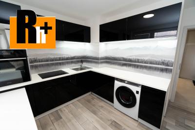 Žilina Vlčince Bez Balkóna 2 izbový byt na predaj - TOP ponuka