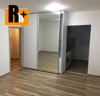 Na pronájem byt 1+1 Ostrava Poruba Karla Pokorného - ihned k dispozici