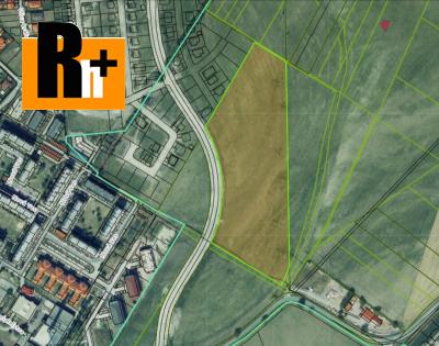 Dunajská Streda ***INVESTIČNÁ PRÍLEŽITOSŤ*** na predaj pozemok pre bývanie - TOP ponuka