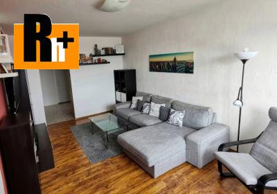 Orlová Lutyně Okružní byt 3+1 na prodej - družstevní 1