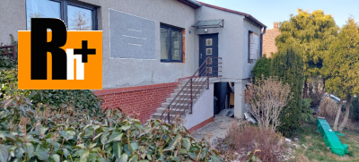 Dolní Lhota Dolní Lhota Malá Strana rodinný dům na prodej - exkluzívně v Rh+