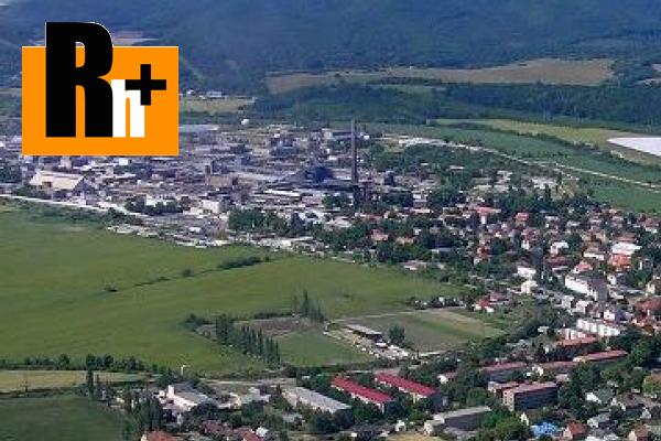 Foto Nováky - Investičná príležitosť- pozemok pre komerčnú výstavbu na predaj - 60000m2